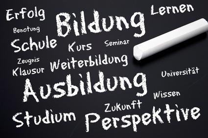 Eventlocations und ebam Akademie vergeben Stipendium Fachwirt IHK. Wert 3788,00 EUR