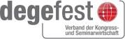 degefest-Fachtage – 27.-29.06.2019 in der Filderhalle bei Stuttgart
