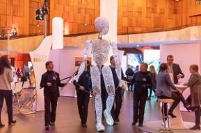LOCATIONS kommt in die Liederhalle Stuttgart – neues Messekonzept und neues Programm
