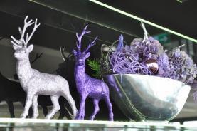 München: Weihnachtszauber im upside east