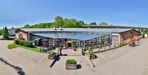 Mainz: Alte Lokhalle feiert 15-jähriges Jubiläum mit neuer GrandMA3
