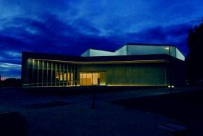 Gunzenhausen: FAM Trip 20./21.07.2019 – Wiedereröffnung Stadthalle