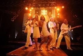Partyband DA CAPO MUSIC – Erfolgsgarant für Ihren Event