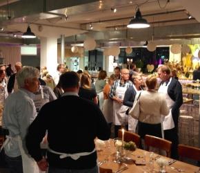 Oberkochen: ZEISS Forum – Full-Service aus einer Hand