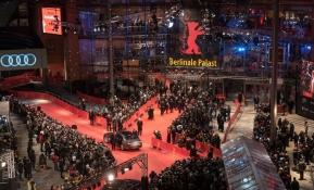 Berlin: Filmpremieren und Events jetzt jederzeit möglich