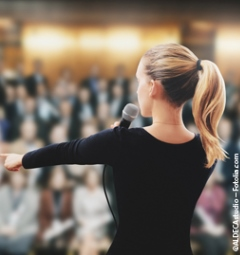 Seit 20 Jahren Karrierebegleiter: 360-Grad-Ausbildung Eventmanagement