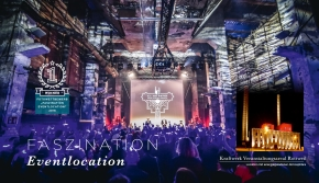 "Die besten 3 Fotos ""Faszination Eventlocations"" im Eventlocations Magazin"