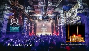 """Die besten 3 Fotos """"Faszination Eventlocations"""" im Eventlocations Magazin"""