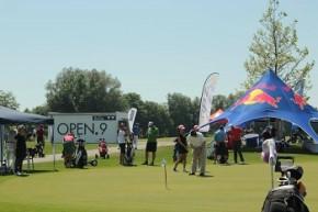 Eichenried: OPEN.9– Sport, Events, Spaß und offen für Alle(s)