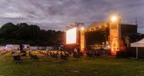 Lüneburg: Lüneburger Kultursommer 2020 - Open Air Kultur ist möglich