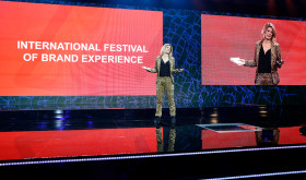 Festival of Brand Experience am 14.01.2020