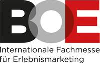 EVENTLOCATIONS auf der BOE 2020 – jetzt Gratis-Ticket & Drink sichern!