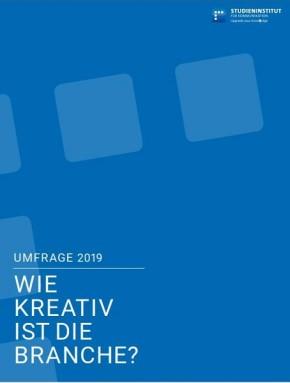 Umfrage: Wie kreativ ist die Eventbranche wirklich?