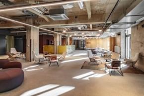 Schwäbisch Hall: Fassfabrik – ein besonderer Rahmen für Events, Kongresse und Seminare