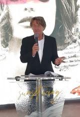 St. Wolfgang: Gründer der scalaria mit dem M.I.C.E Lifetime Achievement Award ausgezeichnet