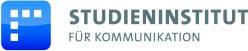Schnuppertag: Bachelor-Studium Event- & Messemanagement 21. Juli 2017