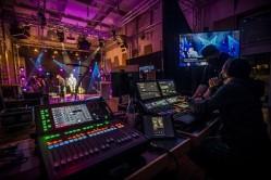 Lübeck: 2 Konzepte für hybride Events in Lübeck