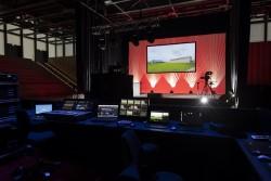Künzelsau: CARMEN WÜRTH FORUM bietet neue Eventplattform an