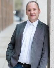 Michael Sinn übernimmt Chefredaktion für Magazin EVENTLOCATIONS