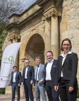 Die neue mO.: Stadt Osnabrück bündelt Vermarktungsaufgaben in einer Gesellschaft