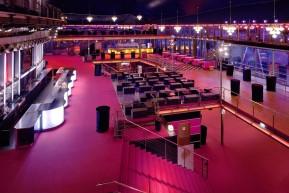 Köln: Musical Dome Köln