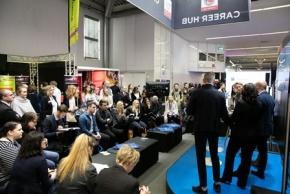 Fachkräftemangel in der deutschen Eventindustrie ¬ top-Thema beim BOE-CAREER HUB