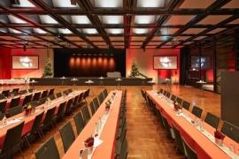 Kornwestheim: Das K schnürt Ihnen ein Weihnachtspaket