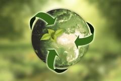 EVVC blickt nach vorne – mit Nachhaltigkeit in die Zukunft