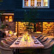 Braunlage: The Hearts Hotel bietet Schnelltests beim Check-in an
