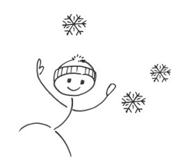 Winter Uni – total digital – 14. bis 18.12.2020