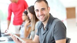 Vorteile der Fachwirt-Weiterbildung mit IHK-Abschluss