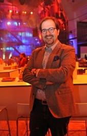 FOODPOL CONCEPT CATERING beruft Lars Wessel zum Geschäftsführer