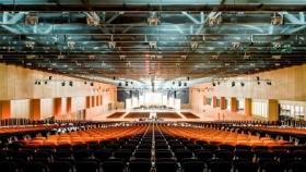 """Wiesbaden: RheinMain CongressCenter: Die ersten 100 Tage """"mit Bravour gemeistert"""""""