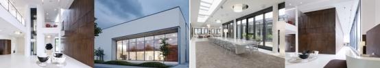 München: Ihr Event in einem atemberaubenden Haus der Kunst