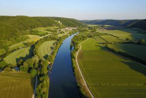 rent a village by xnet® – ein Jubiläum in Beilngries