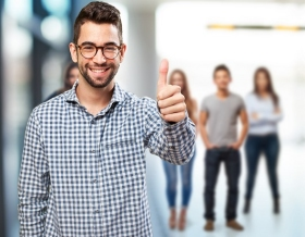 NEW-Ausbildung ab Oktober: Kaufmann/Kauffrau für Veranstaltungs- und Messemanagement
