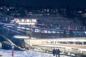 Winterberg: Unvergessliche Weihnachtsfeier für Ihr Unternehmen