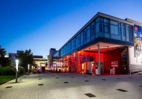 Heilbronn: 15 Jahre reblue