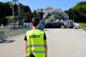 """Studieninstitut hat Programm """"Veranstaltungssicherheit"""" erweitert"""