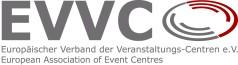 EVVC entwickelt Rahmenplan für COVID-19-Schutzmaßnahmen bei Veranstaltungen