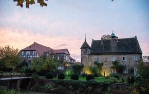 Stadthagen: Außergewöhnliche Weihnachtsfeiern auf Rittergut Remeringhausen