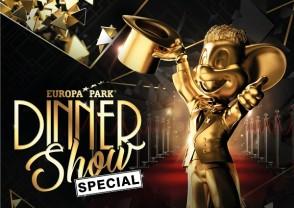 Rust: Show-Highlight des Jahres – Dinner-Show im Europa-Park