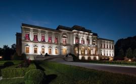 Wals-Siezenheim: Ihr perfekt abgestimmtes Casino Erlebnis!