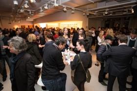 Berlin: Neue Location: Mehr Raum für Events in der Eventhalle Berliner Freiheit