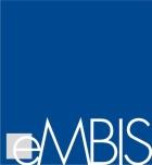 Neues eMBIS-Seminar: Social Media PR für Image- und Eventpromotion