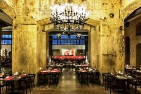 Essen:  Zollverein – von Kopf bis Fuß auf Weihnachten eingestellt