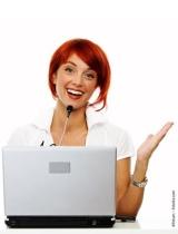Info-Webinare für Ihre Live-Kommunikation
