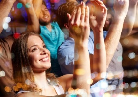 Positive Aussichten für Veranstaltungs-fachwirte (IHK) – attraktiv für den Arbeitsmarkt!