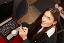 Professionell und praktisch – Kurzlehrgang Eventmanagement als Online Kurs!