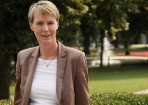 Congress Allianz: Aachen übernimmt Vorsitz